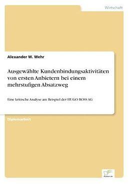 Cover: https://exlibris.azureedge.net/covers/9783/8386/2291/0/9783838622910xl.jpg