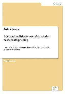 Cover: https://exlibris.azureedge.net/covers/9783/8386/2292/7/9783838622927xl.jpg