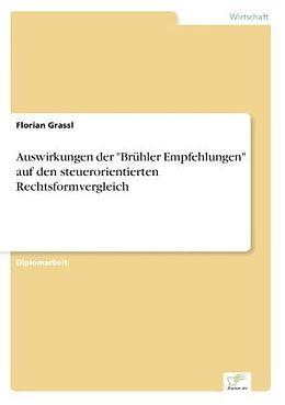 Cover: https://exlibris.azureedge.net/covers/9783/8386/2313/9/9783838623139xl.jpg