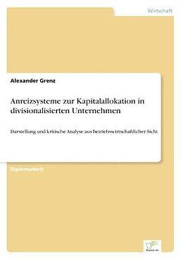 Cover: https://exlibris.azureedge.net/covers/9783/8386/2330/6/9783838623306xl.jpg