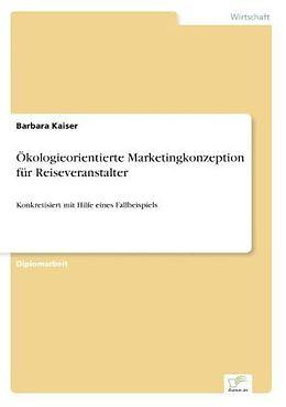Cover: https://exlibris.azureedge.net/covers/9783/8386/2367/2/9783838623672xl.jpg