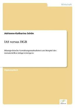 Cover: https://exlibris.azureedge.net/covers/9783/8386/2387/0/9783838623870xl.jpg