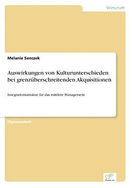 Cover: https://exlibris.azureedge.net/covers/9783/8386/2482/2/9783838624822xl.jpg
