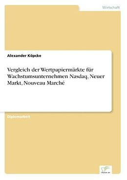 Cover: https://exlibris.azureedge.net/covers/9783/8386/2494/5/9783838624945xl.jpg