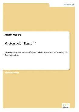 Cover: https://exlibris.azureedge.net/covers/9783/8386/2528/7/9783838625287xl.jpg