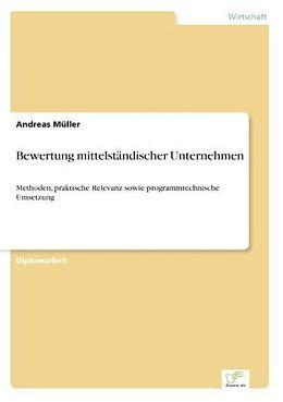 Cover: https://exlibris.azureedge.net/covers/9783/8386/2564/5/9783838625645xl.jpg