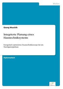 Cover: https://exlibris.azureedge.net/covers/9783/8386/2568/3/9783838625683xl.jpg