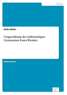 Cover: https://exlibris.azureedge.net/covers/9783/8386/2619/2/9783838626192xl.jpg
