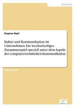 Cover: https://exlibris.azureedge.net/covers/9783/8386/2634/5/9783838626345xl.jpg