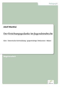Cover: https://exlibris.azureedge.net/covers/9783/8386/2699/4/9783838626994xl.jpg