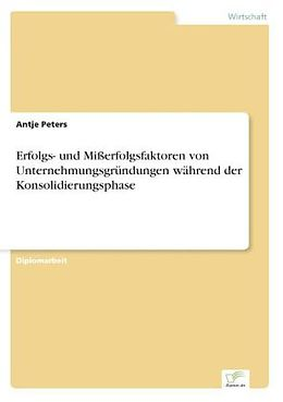 Cover: https://exlibris.azureedge.net/covers/9783/8386/2718/2/9783838627182xl.jpg