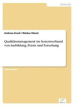 Cover: https://exlibris.azureedge.net/covers/9783/8386/2787/8/9783838627878xl.jpg