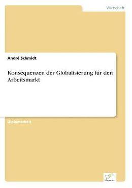 Cover: https://exlibris.azureedge.net/covers/9783/8386/2876/9/9783838628769xl.jpg