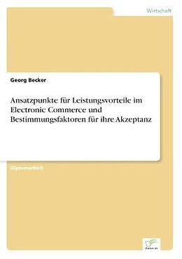 Cover: https://exlibris.azureedge.net/covers/9783/8386/2917/9/9783838629179xl.jpg