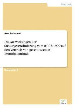 Cover: https://exlibris.azureedge.net/covers/9783/8386/2918/6/9783838629186xl.jpg