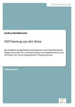 Cover: https://exlibris.azureedge.net/covers/9783/8386/2923/0/9783838629230xl.jpg