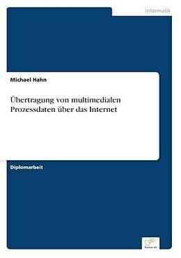 Cover: https://exlibris.azureedge.net/covers/9783/8386/2938/4/9783838629384xl.jpg