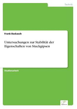 Cover: https://exlibris.azureedge.net/covers/9783/8386/2963/6/9783838629636xl.jpg