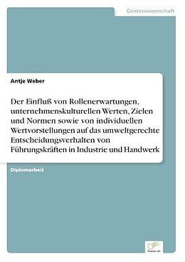 Cover: https://exlibris.azureedge.net/covers/9783/8386/2986/5/9783838629865xl.jpg