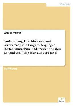 Cover: https://exlibris.azureedge.net/covers/9783/8386/3016/8/9783838630168xl.jpg