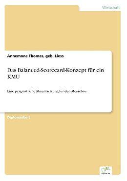 Cover: https://exlibris.azureedge.net/covers/9783/8386/3020/5/9783838630205xl.jpg
