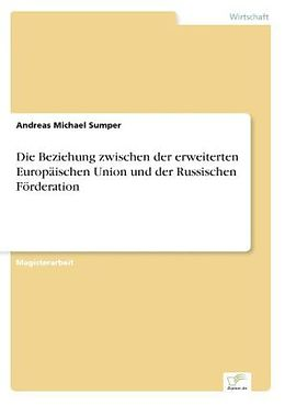 Cover: https://exlibris.azureedge.net/covers/9783/8386/3028/1/9783838630281xl.jpg