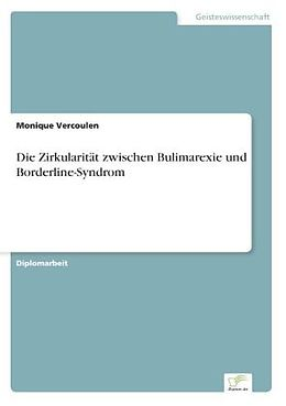 Cover: https://exlibris.azureedge.net/covers/9783/8386/3055/7/9783838630557xl.jpg
