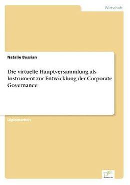 Cover: https://exlibris.azureedge.net/covers/9783/8386/3103/5/9783838631035xl.jpg