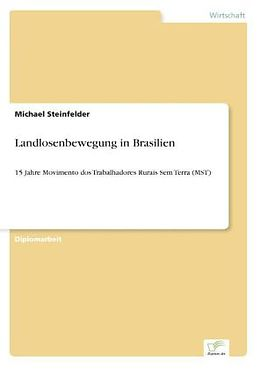 Cover: https://exlibris.azureedge.net/covers/9783/8386/3108/0/9783838631080xl.jpg