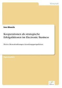 Cover: https://exlibris.azureedge.net/covers/9783/8386/3182/0/9783838631820xl.jpg