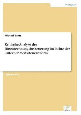 Cover: https://exlibris.azureedge.net/covers/9783/8386/3203/2/9783838632032xl.jpg