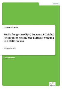 Cover: https://exlibris.azureedge.net/covers/9783/8386/3242/1/9783838632421xl.jpg