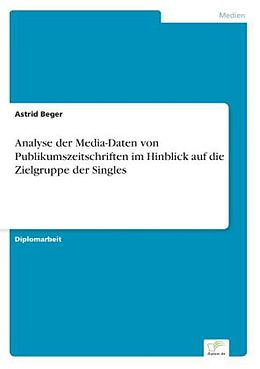 Cover: https://exlibris.azureedge.net/covers/9783/8386/3248/3/9783838632483xl.jpg