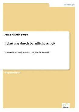 Cover: https://exlibris.azureedge.net/covers/9783/8386/3249/0/9783838632490xl.jpg