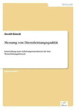 Cover: https://exlibris.azureedge.net/covers/9783/8386/3302/2/9783838633022xl.jpg