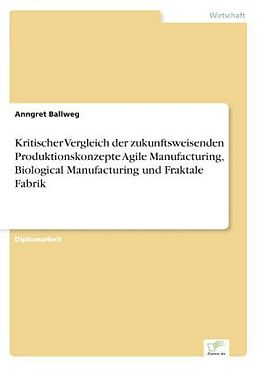 Cover: https://exlibris.azureedge.net/covers/9783/8386/3309/1/9783838633091xl.jpg