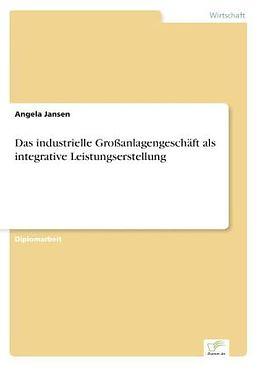 Cover: https://exlibris.azureedge.net/covers/9783/8386/3320/6/9783838633206xl.jpg