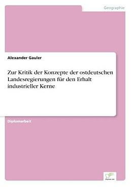 Cover: https://exlibris.azureedge.net/covers/9783/8386/3363/3/9783838633633xl.jpg