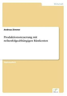Cover: https://exlibris.azureedge.net/covers/9783/8386/3381/7/9783838633817xl.jpg