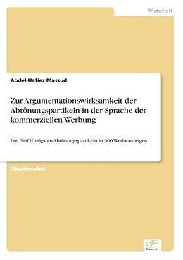Cover: https://exlibris.azureedge.net/covers/9783/8386/3390/9/9783838633909xl.jpg