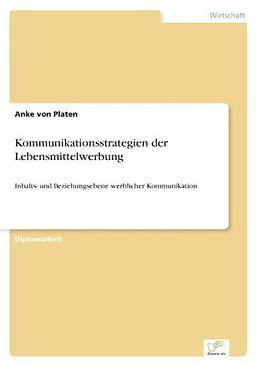 Cover: https://exlibris.azureedge.net/covers/9783/8386/3405/0/9783838634050xl.jpg