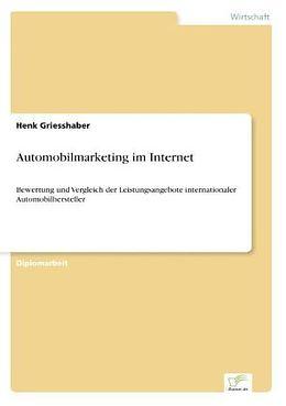 Cover: https://exlibris.azureedge.net/covers/9783/8386/3431/9/9783838634319xl.jpg