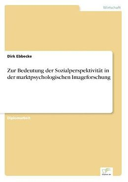 Cover: https://exlibris.azureedge.net/covers/9783/8386/3506/4/9783838635064xl.jpg