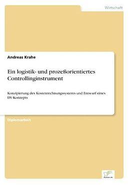 Cover: https://exlibris.azureedge.net/covers/9783/8386/3594/1/9783838635941xl.jpg