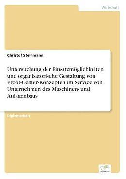 Cover: https://exlibris.azureedge.net/covers/9783/8386/3631/3/9783838636313xl.jpg