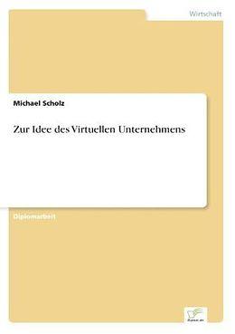 Cover: https://exlibris.azureedge.net/covers/9783/8386/3652/8/9783838636528xl.jpg