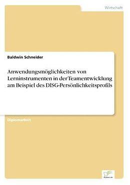 Cover: https://exlibris.azureedge.net/covers/9783/8386/3666/5/9783838636665xl.jpg