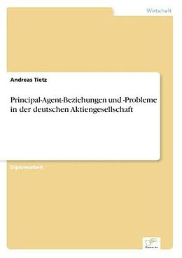 Cover: https://exlibris.azureedge.net/covers/9783/8386/3685/6/9783838636856xl.jpg