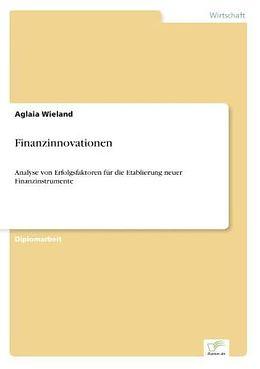 Cover: https://exlibris.azureedge.net/covers/9783/8386/3805/8/9783838638058xl.jpg