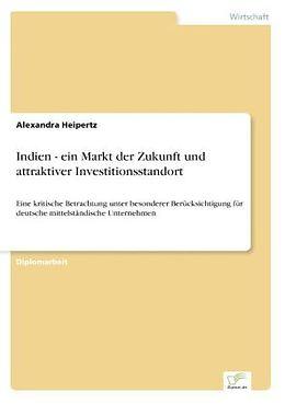 Cover: https://exlibris.azureedge.net/covers/9783/8386/3905/5/9783838639055xl.jpg